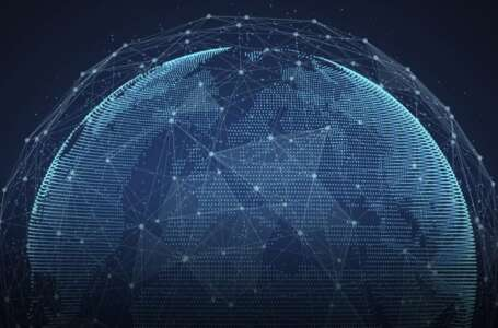 FCA experimenting with global fintech sandbox