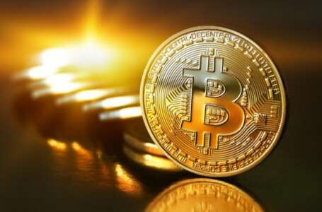 Be a miner than a speculator to earn more in cryptocurrencies, study says