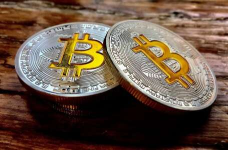 Bitcoin is Sharia compliant says Indonesia's Blossom finance
