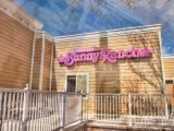 Bunny Ranch Brothel