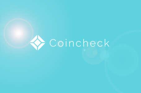 Coincheck Recorded Profit Despite the Hack