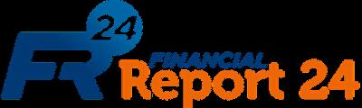 Financial Report 24