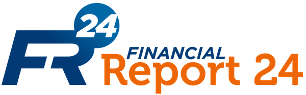 Financial Report 24