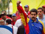 venezuela crypto exchange