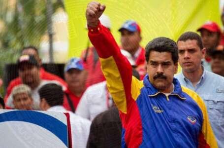 Venezuelan Government Shuts Down 2 Crypto Exchanges