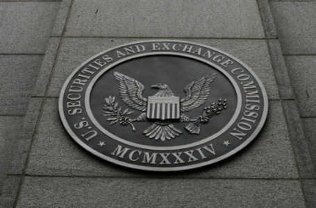 SEC official urges caution on Initial Coin Offering (ICO)