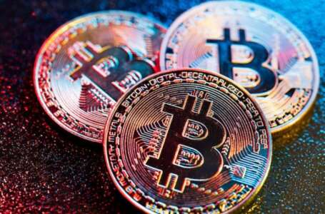 Bitcoin is more than the Monetary Aspects