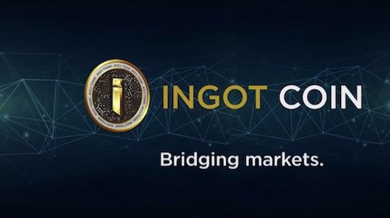 bridging the market