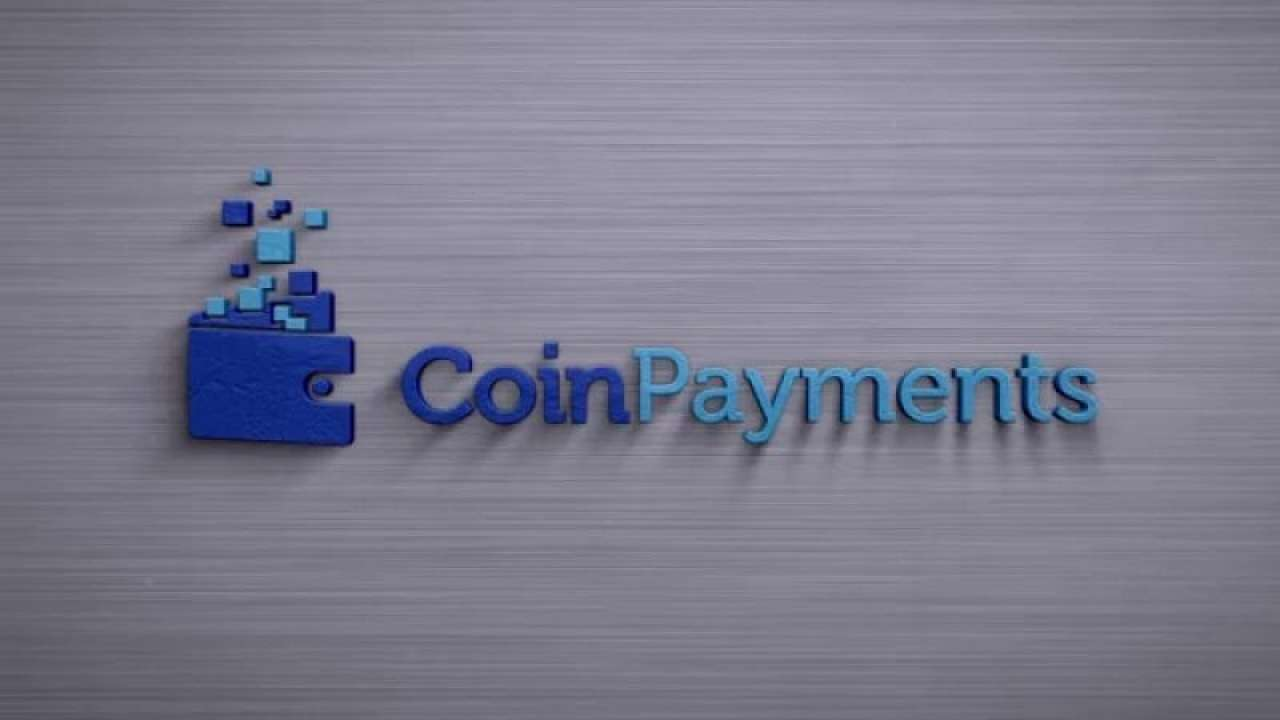 CPS Live Ltd in partnership with CoinPayments and Syscoin