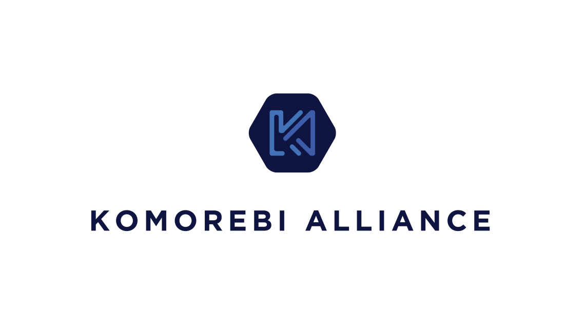 Komorebi Alliance
