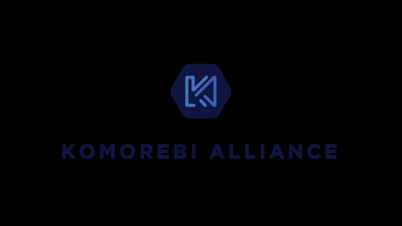 Komorebi Alliance