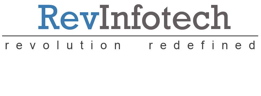 RevInfotech