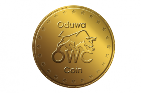 10 Reasons why every crypto-currency buyer must have OWC in his/her wallet.