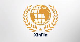 XinFin io