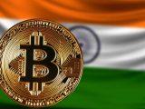 india cryptocurrencies