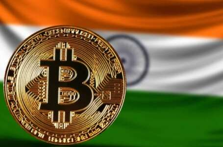 Indian Banks Are Using Blockchain Technology for Faster Trade Deals