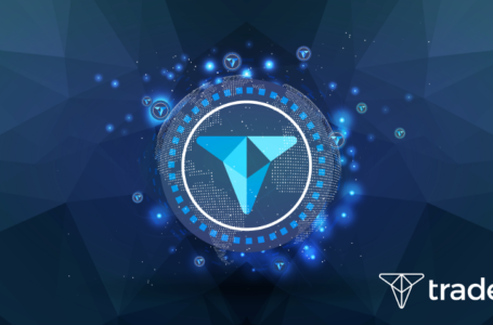 trade.io Leads The Way In Security By Introducing High-Level Security Systems and Practices For Its Upcoming Cryptocurrency Exchange