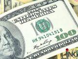 100 dollar