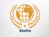 XinFin wallet