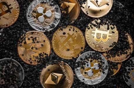 January 17 BTC, ETH, XRP, ETC, and BNB Crypto Price Analysis, Crypto Rally Is Unstoppable