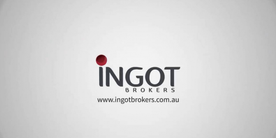 ingotbrokers