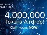 TCAT tokens