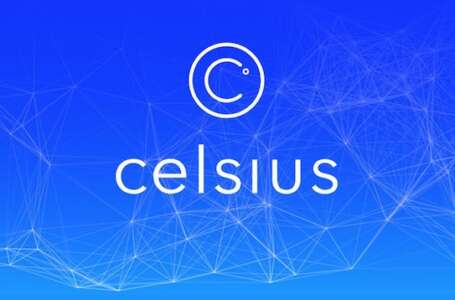 Celsius Network Will Supervise Funds for United Nations Program