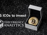top icos to invest