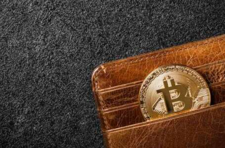 Security Tokens Bring Traditional Assets on The Blockchain