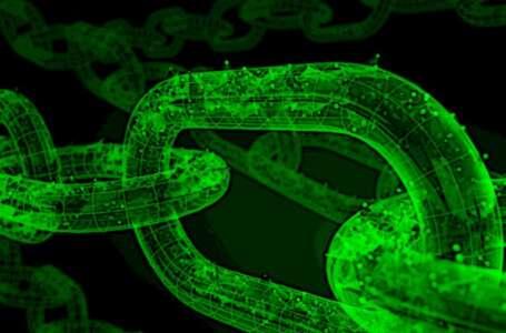 Blockchain 3.0 – Standardization of Cryptographic Codes in Blockchain Technology