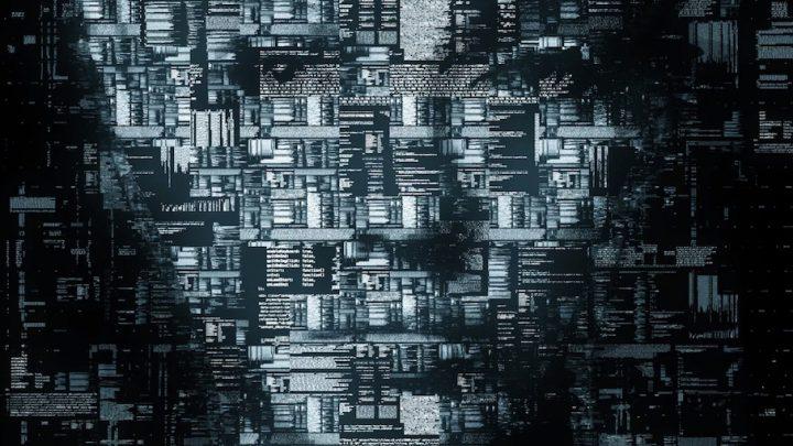 blockchain crypto