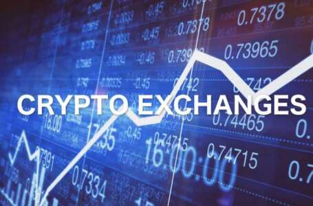 Renewal Applications of Cryptocurrency Exchanges – Stricter in South Korea