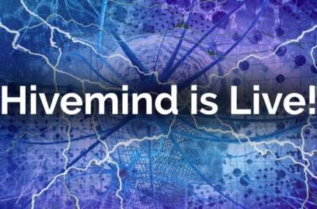 Steemit's Hivemind goes Live