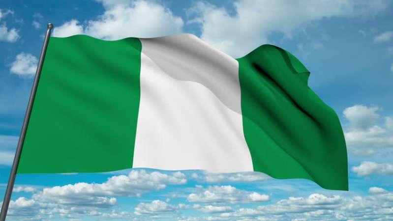 nigeria crypto
