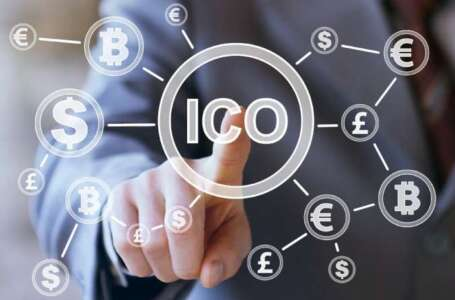 The ICO bubble is Over? What do Investors desire in Crypto projects?- The Trends