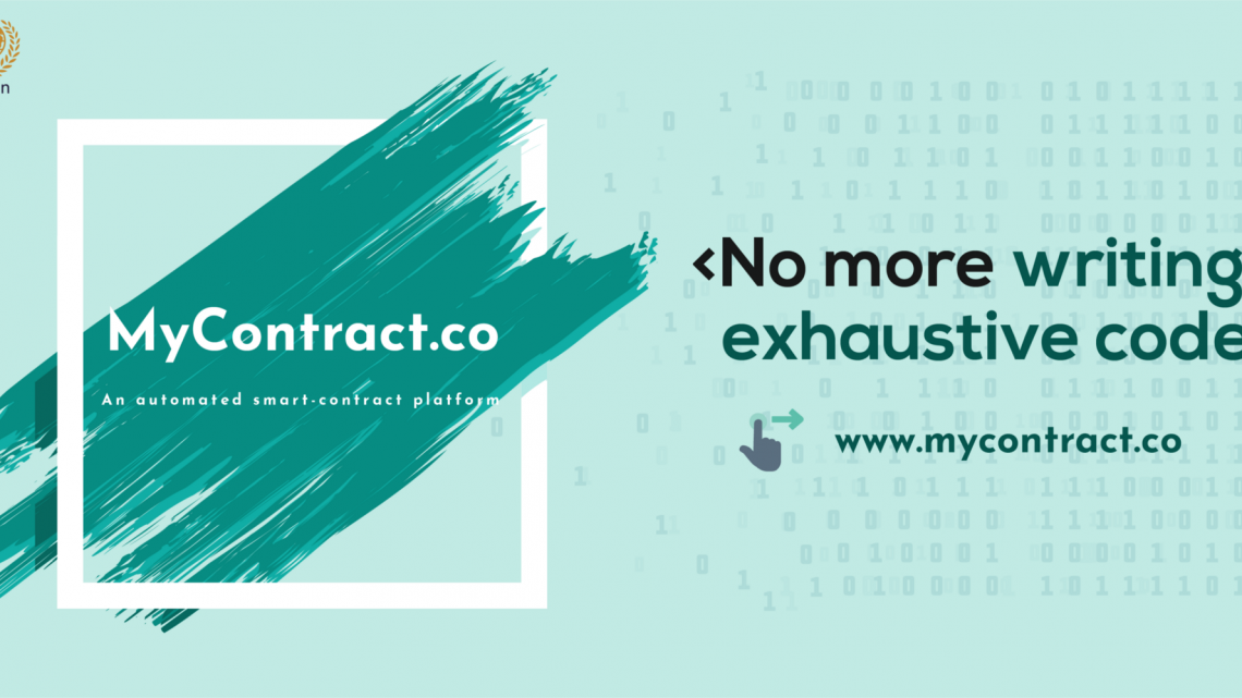 mycontract co