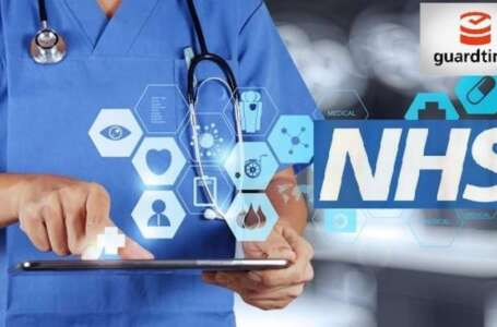 An Instant Access to secure and Private Medical or Health Data is needed if the world is going to be better.