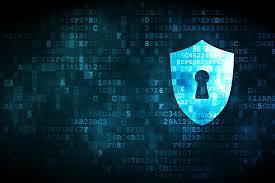 crypto breach