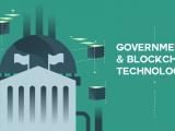 gov blockchain