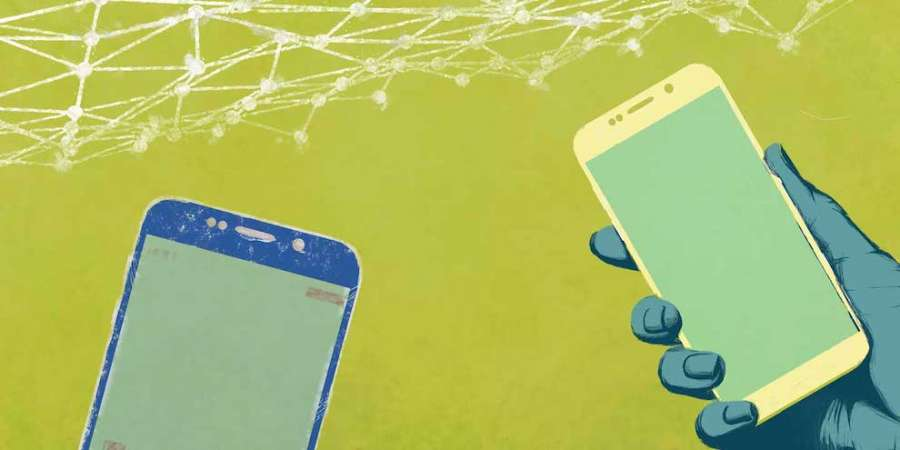 mobilemvno