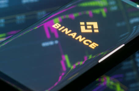 Binance hack left the crypto world in awe, fear and stress