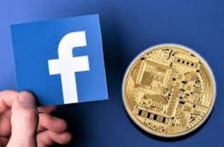 Facebook Libra: CryptoTwitter's Divided Opinion