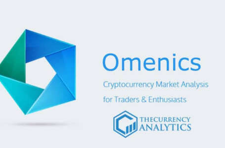 Omenics adds The Currency Analytics as a Reliable News Source: Fake News is becoming History
