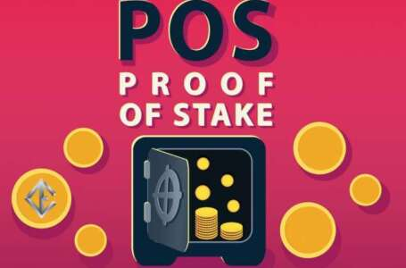 Why is crypto industry rooting for the new PoS algorithm?