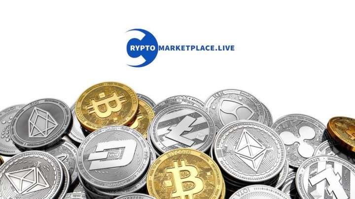 crypto live