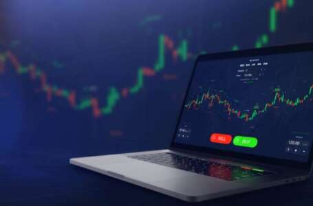A brief overview on two rising exchange coins