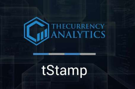 tStamp will put an End to Trust and Transparency issues in the Crypto Space- Scam No More!!!