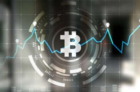 Corrective Bounce in Bitcoin is expected over the Next 24 Hours