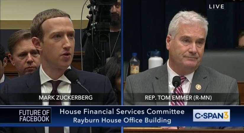 emmer tom mark zuckerberg