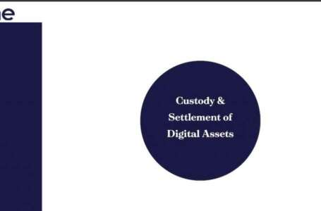 Koine secures FCA EMI authorisation